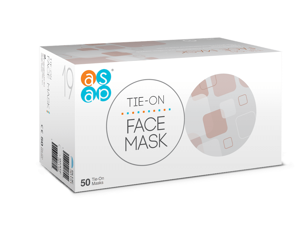 02-L1-Tie-On-Face-Mask-Adult